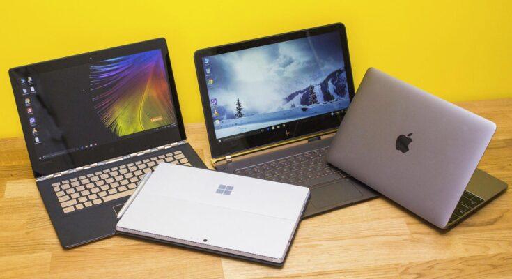 best-gaming-laptops-under