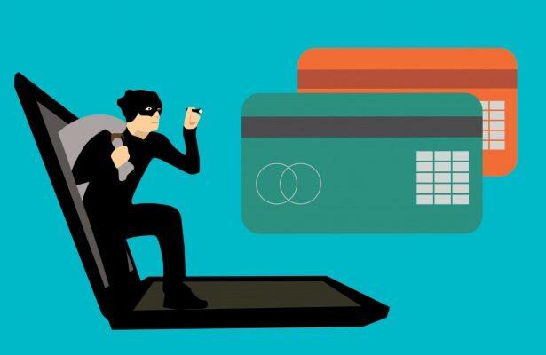 security computing tips