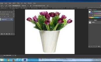 photoshop cc tips