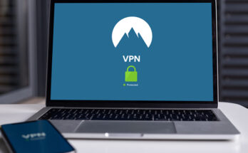 top vpn deals review